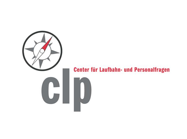 CLP GmbH, Center für Laufbahn-und Personalfragen