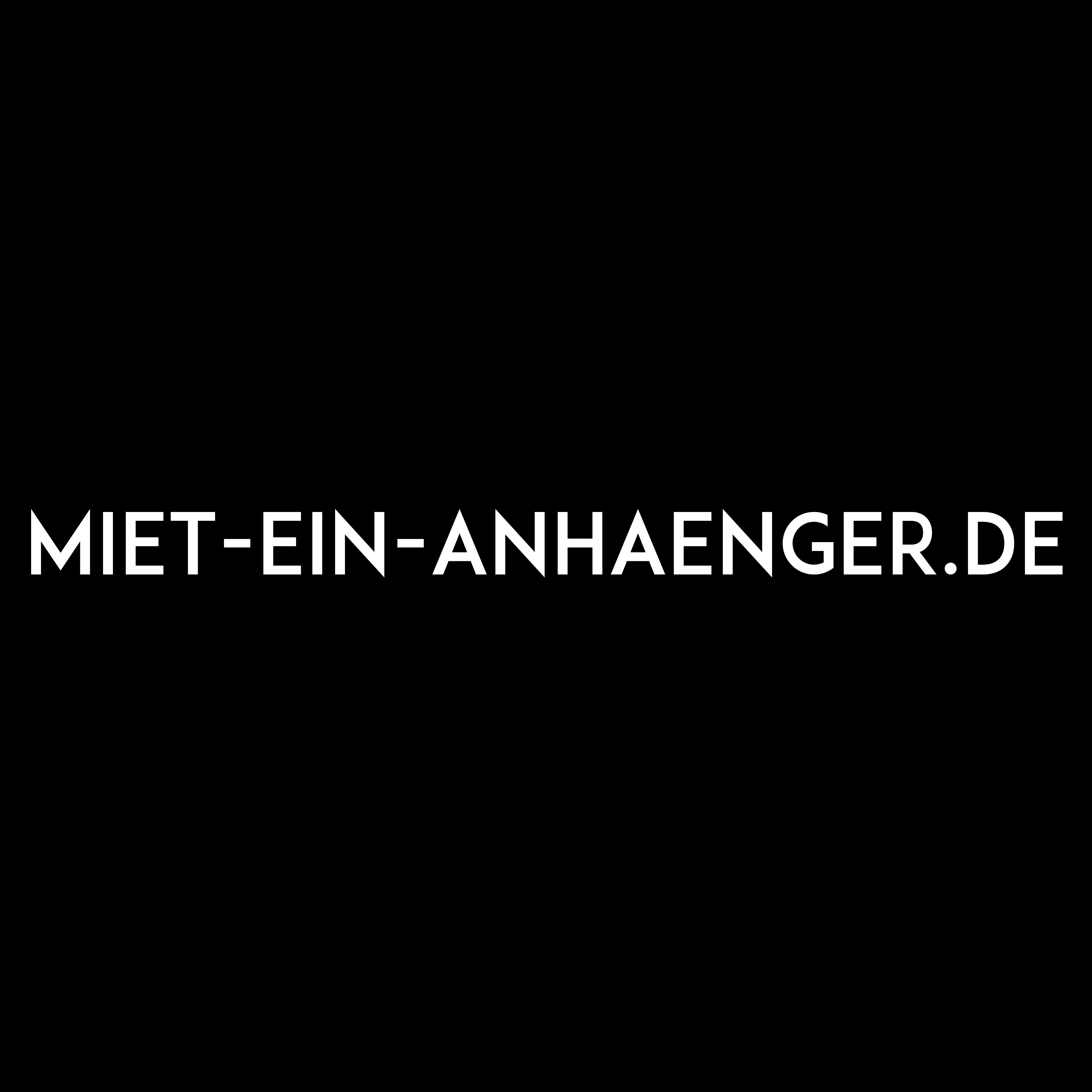 miet-ein-anhaenger.de