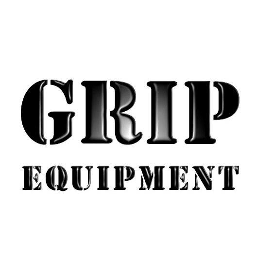 GRIP Global Resources for Industrial Projects