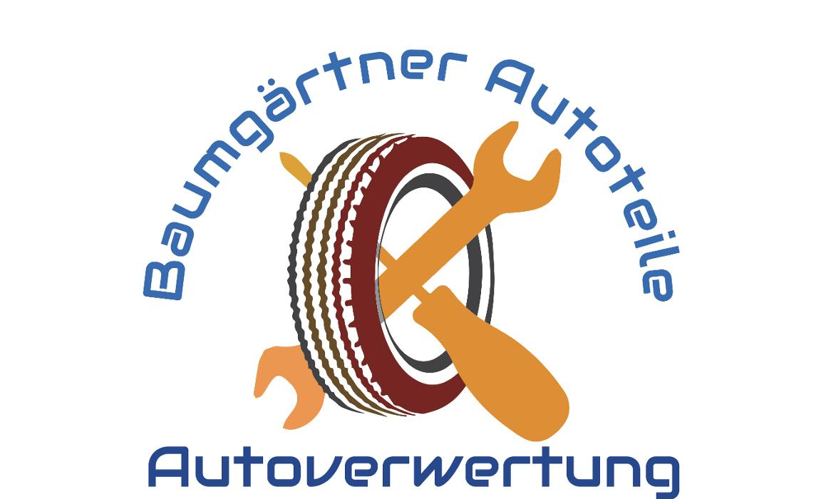 Bild zu Autoteile Autoverwertung Baumgärtner in Karlsruhe