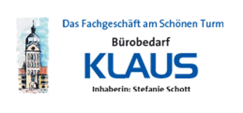Bild zu Klaus Bürobedarf Inh. Stefanie Schott in Erding
