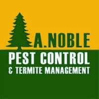 A Noble Pest Control - Petersham, NSW 2049 - (02) 9564 1852 | ShowMeLocal.com