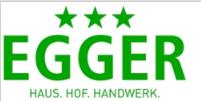 Michael Egger GmbH & Co. KG Eggenfelden