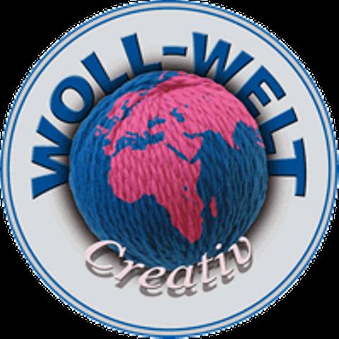 Woll-Welt Creativ