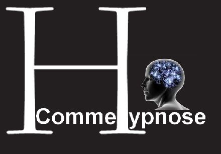 Carcassonne hypnose - DAUTREY Sébastien