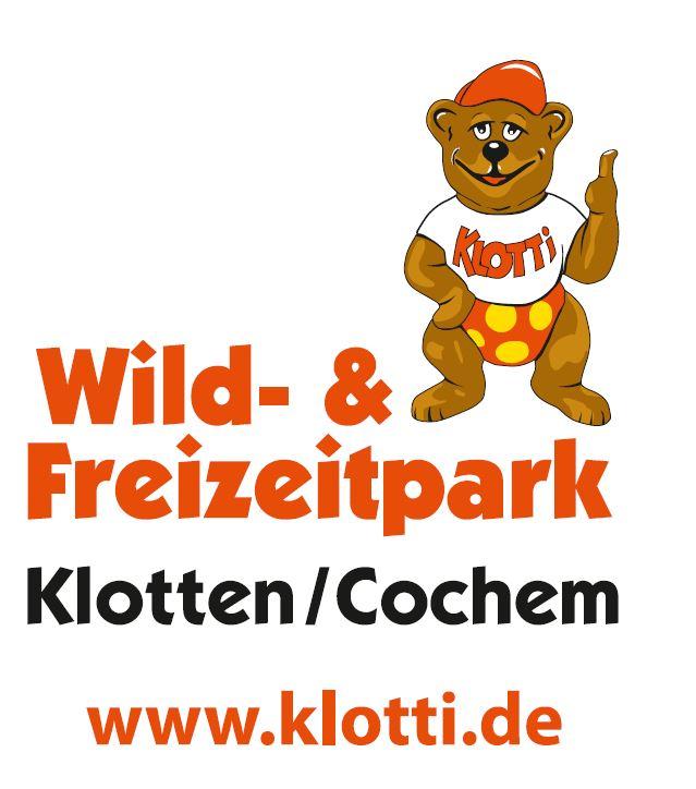 Wild- & Freizeitpark Klotten Hennes GbR