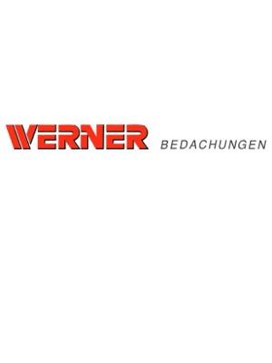 Willy Werner Dachdeckermeister GmbH & Co.KG