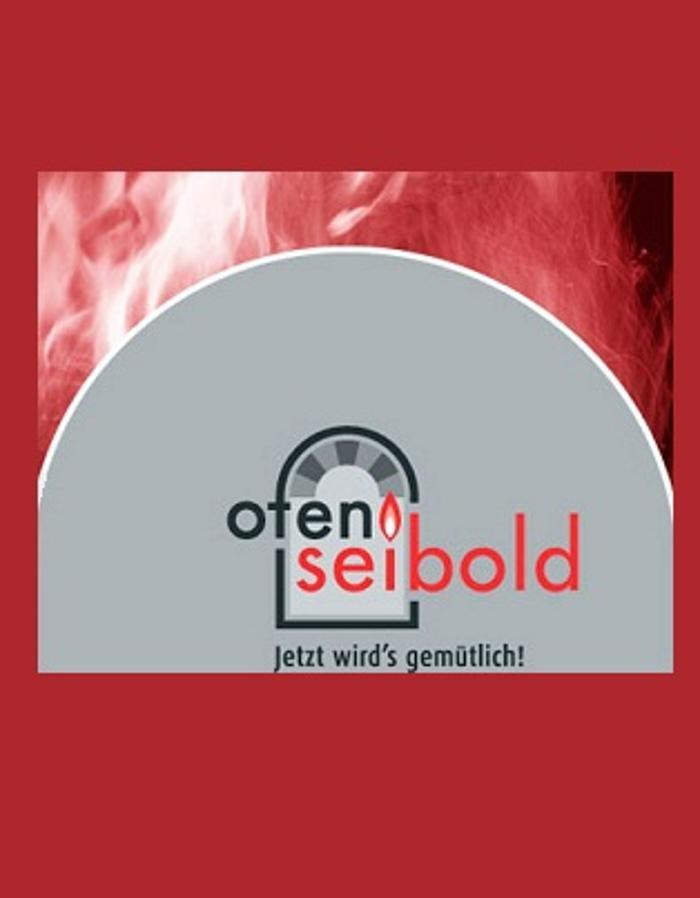 Bild zu Ofen Seibold GmbH in Schwäbisch Gmünd
