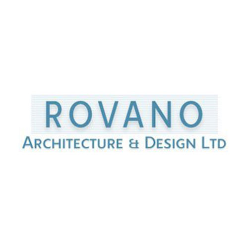 Rovano Architecture & Design Ltd