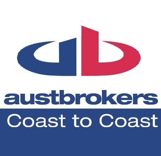 Austbrokers Coast To Coast