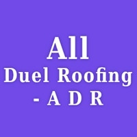 All Duel Roofing - A D R - Bell Park, VIC 3215 - 0412 278 800 | ShowMeLocal.com