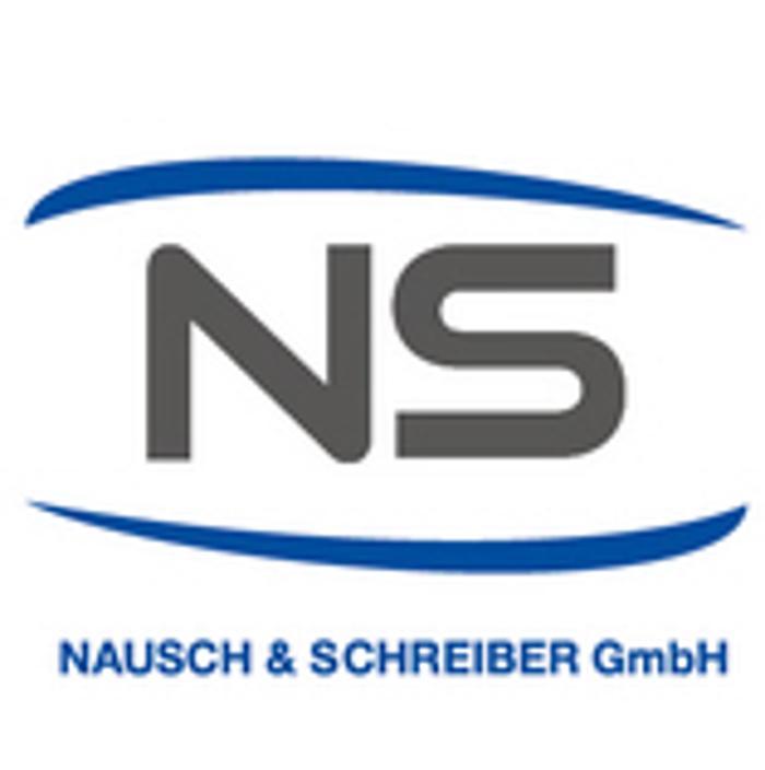 Bild zu Nutzfahrzeugservice Nausch + Schreiber GmbH in Eggenstein Leopoldshafen