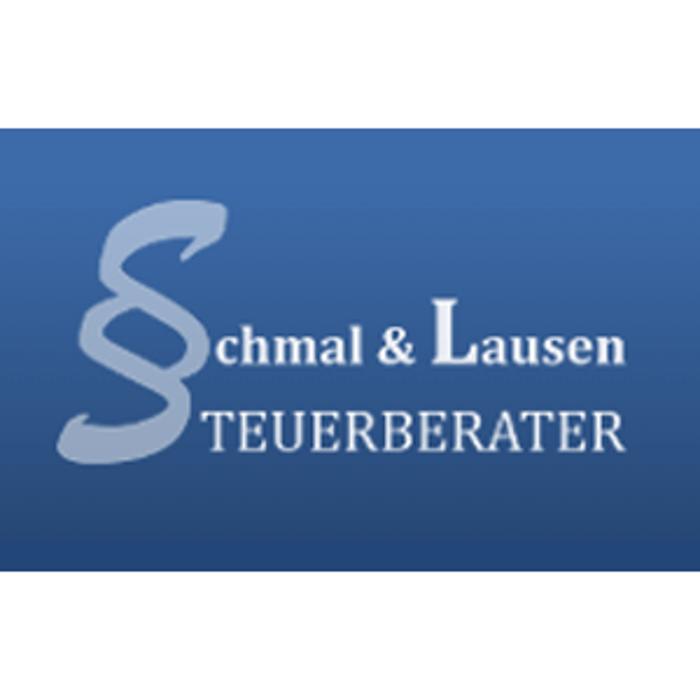 Bild zu Sozietät Schmal und Lausen in Rietberg