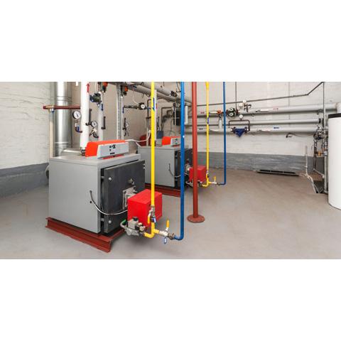 Sanitär- und Heizungstechnik Bauer GmbH