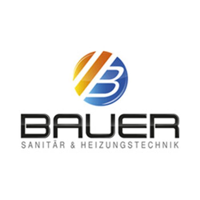 Bild zu Sanitär- und Heizungstechnik Bauer GmbH in Ludwigshafen am Rhein
