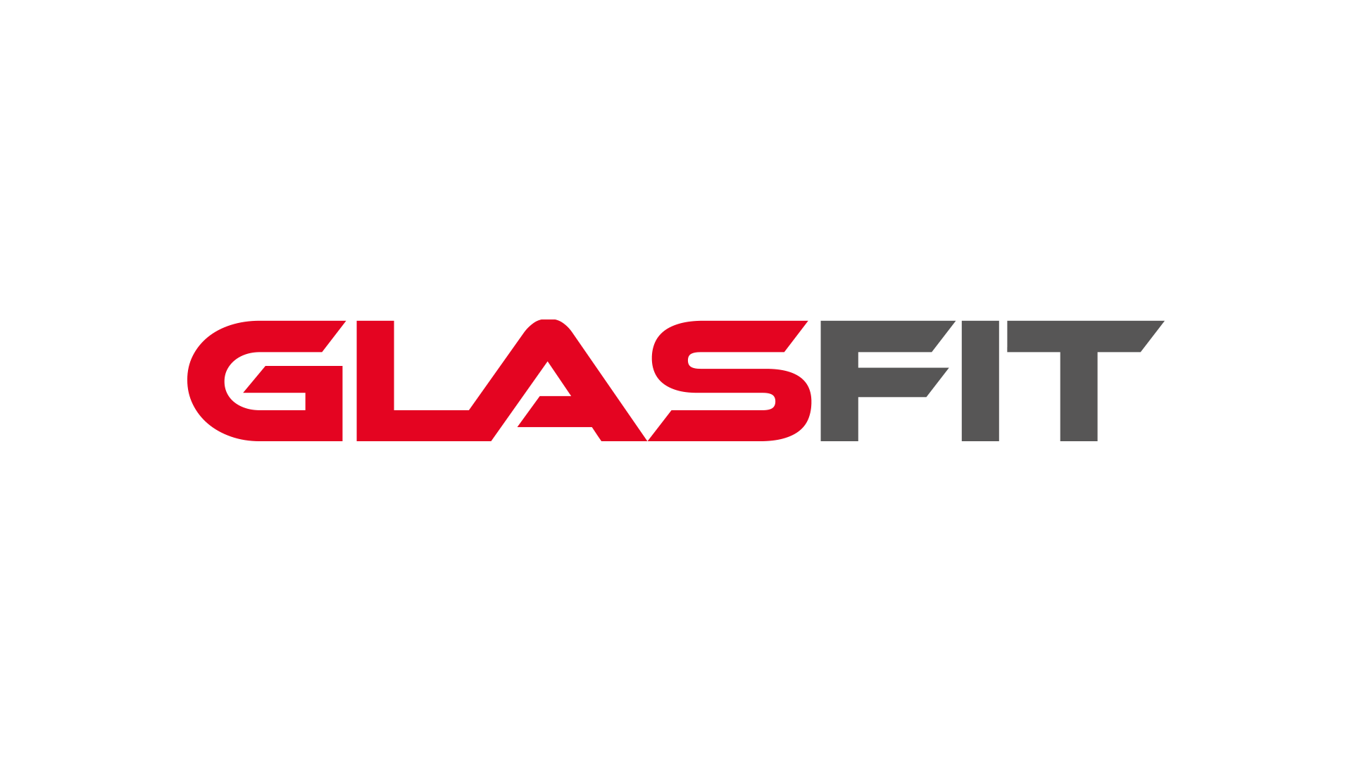 Glasfit Cresta/Blackheath