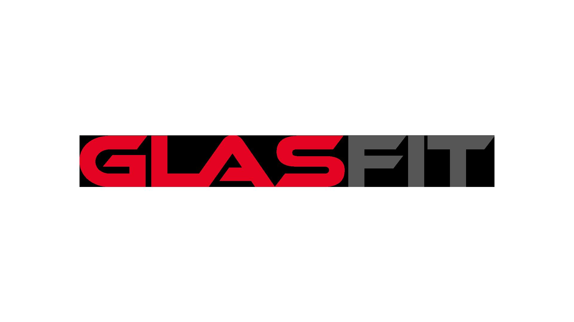 Glasfit Ontdekkers