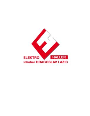 Elektro-Haller