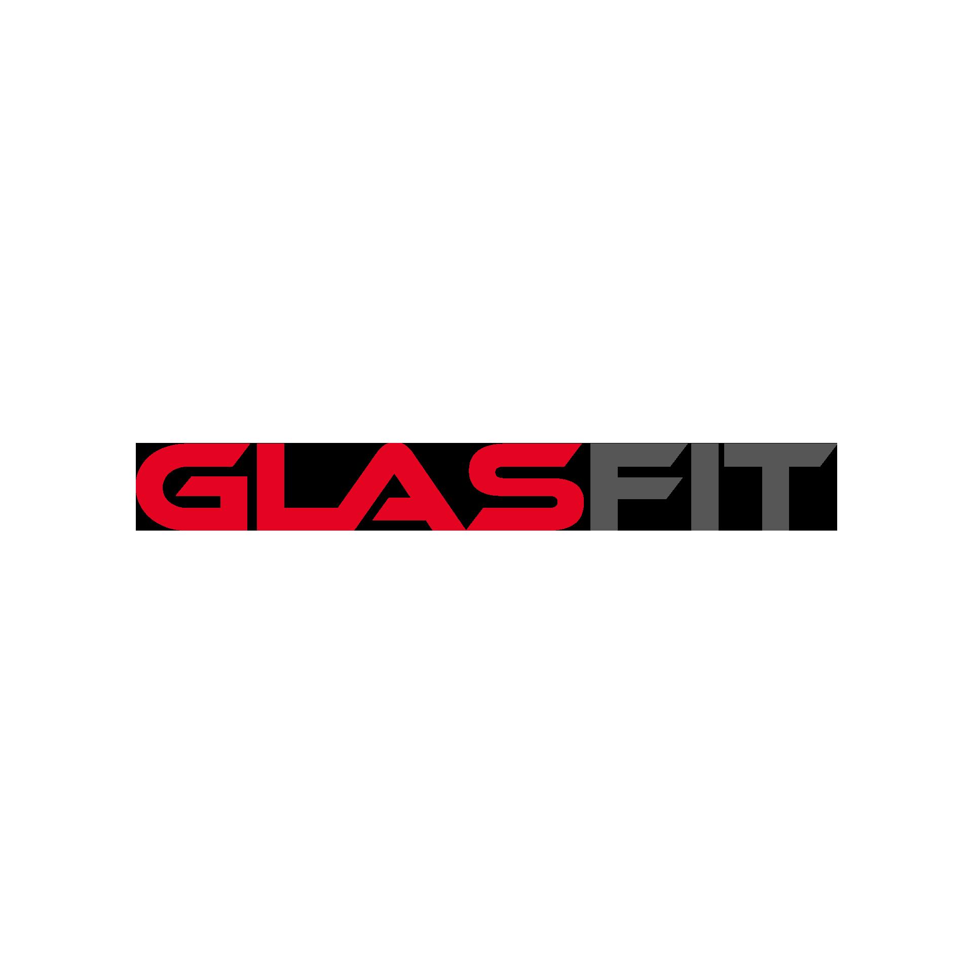 Glasfit Durban North Flat Glass