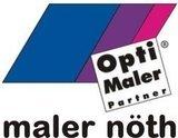 Maler- und Boden Nöth GmbH