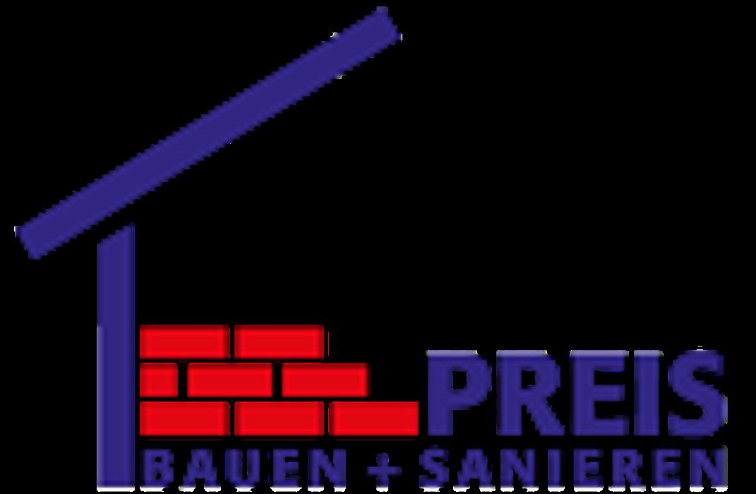 Bild zu Preis Bauunternehmung in Freiburg im Breisgau
