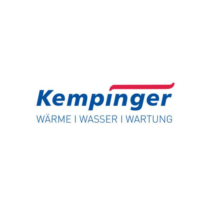 Bild zu Kempinger GmbH in Berlin