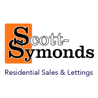 Scott Symonds Estate Agents
