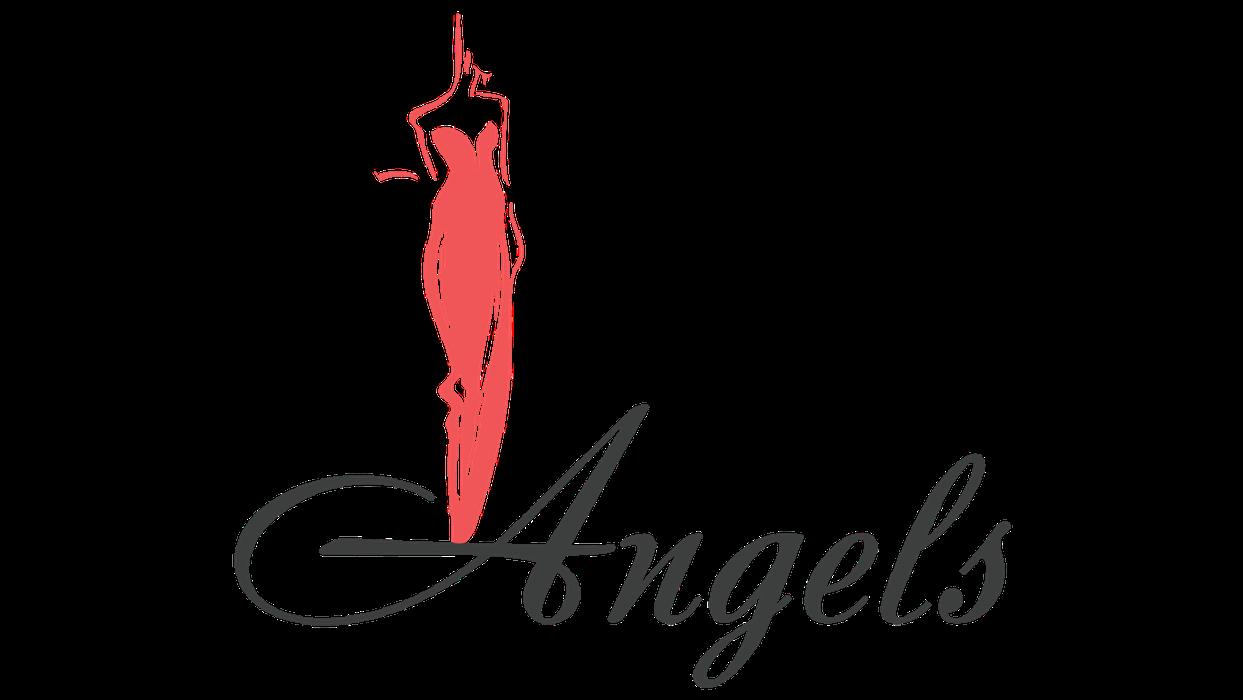 Angels Braut- Abiballkleider und Abendmode