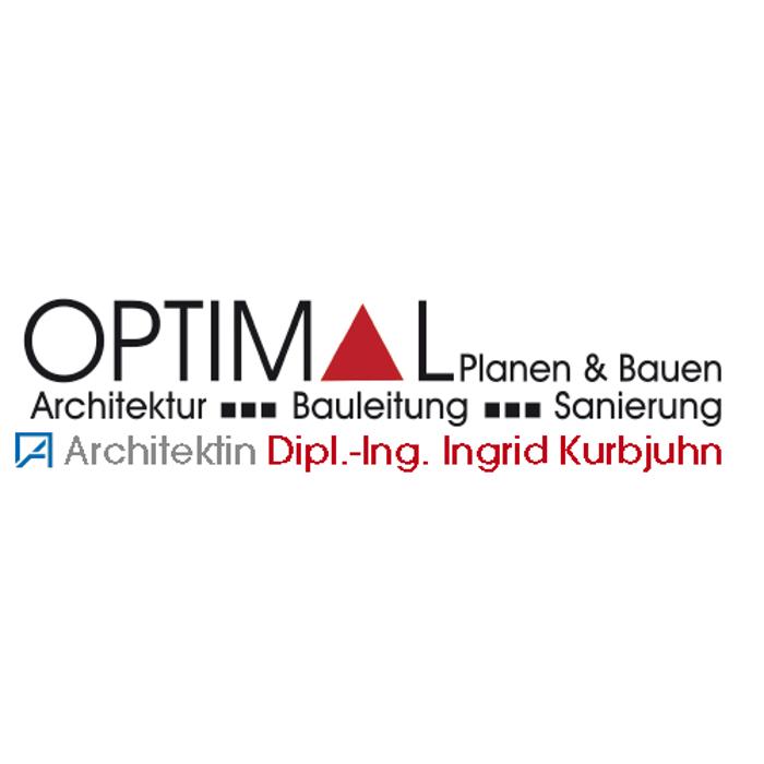 Bild zu OPTIMAL Planen & Bauen Architekten in Möhnesee