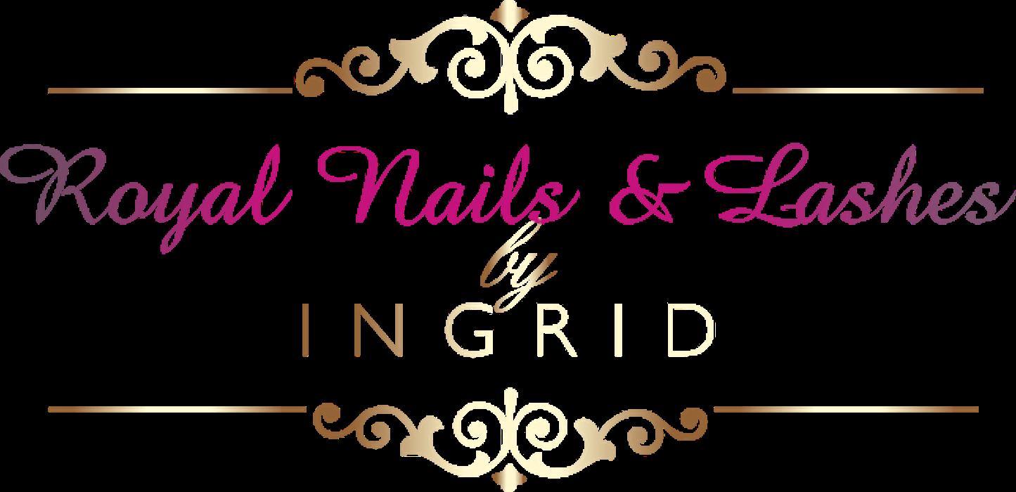 Bild zu Royal Nails Lashes&More in Gersthofen