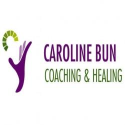 Caroline Bun Coaching & Healing