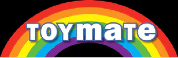 Toymate - Cannington, WA 6107 - 0434 083 994   ShowMeLocal.com