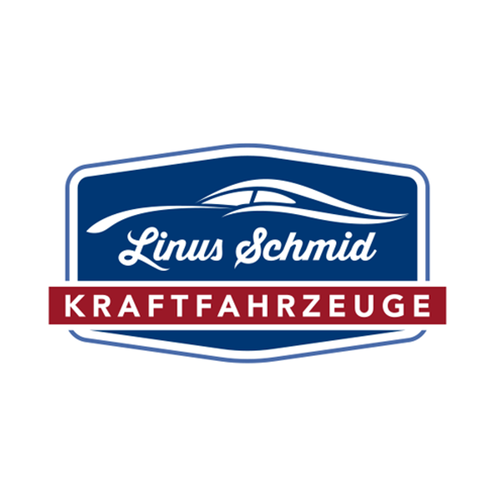 Bild zu Linus Schmid KFZ Werkstatt in Stötten am Auerberg