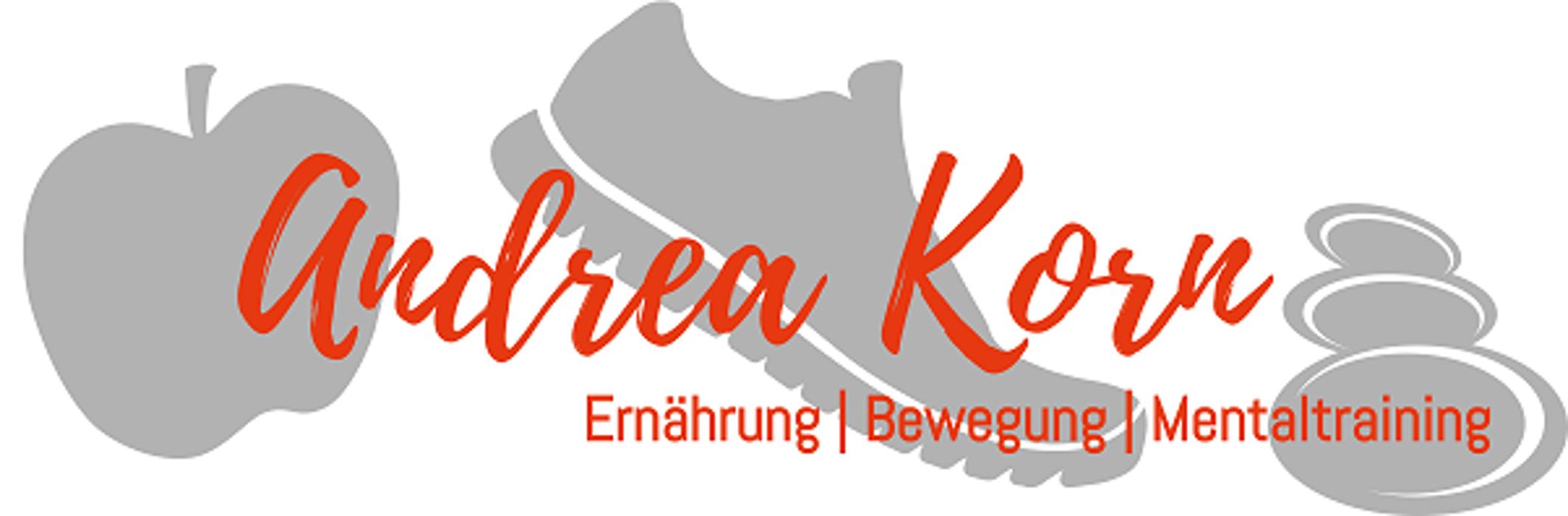 Bild zu Andrea Korn - Ernährungsberatung in Zirndorf