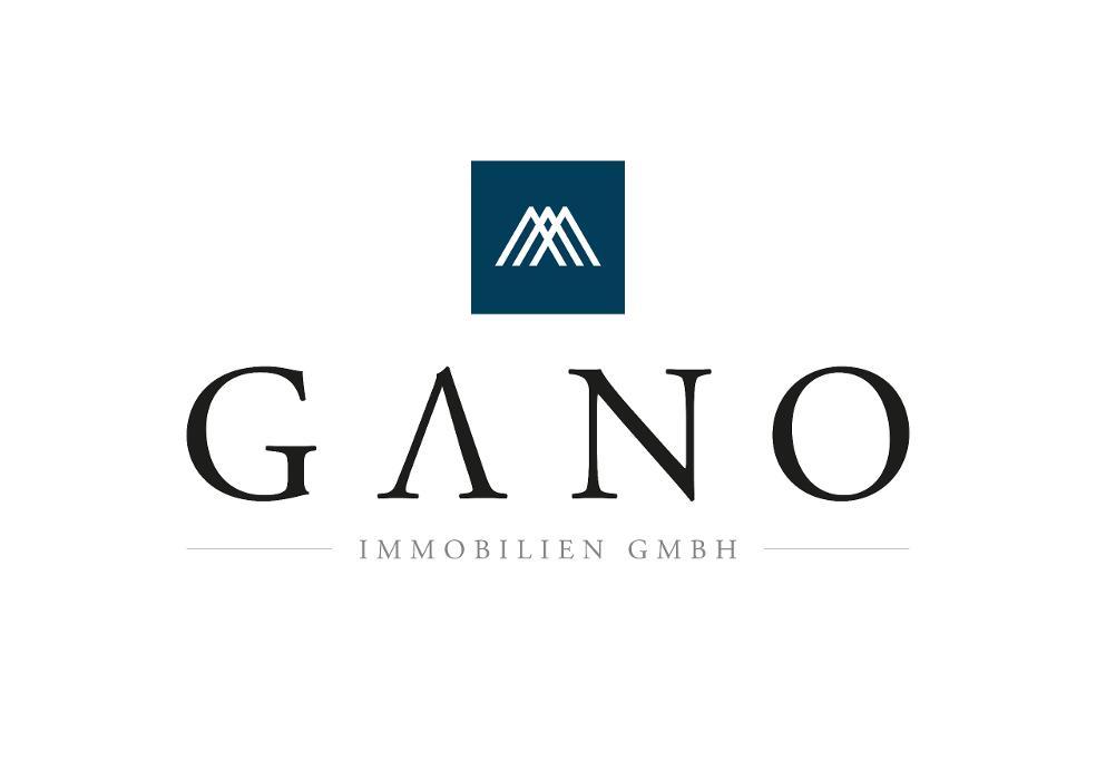Bild zu GANO Immobilien GmbH in Worms
