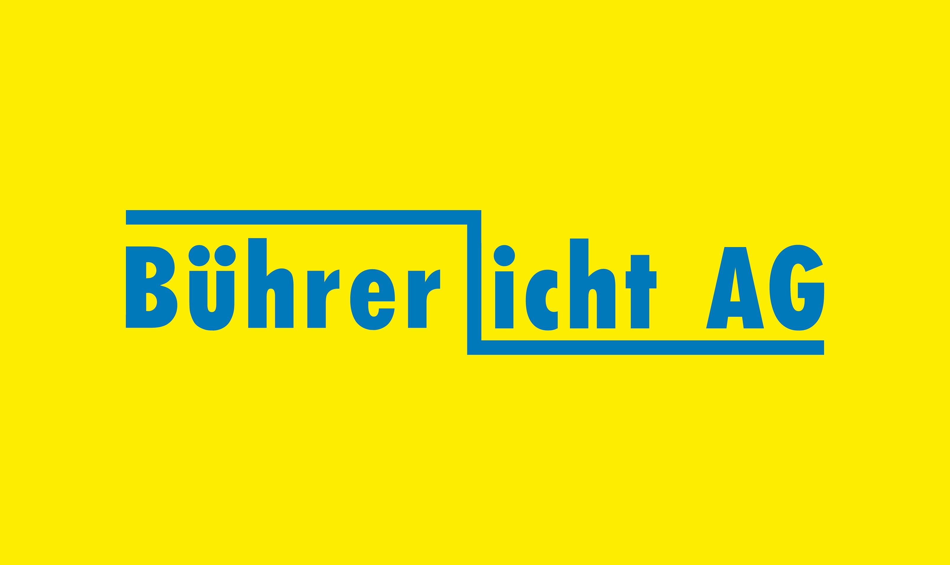Bührer Licht AG