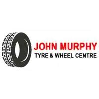John Murphy Tyre & Wheel Centre