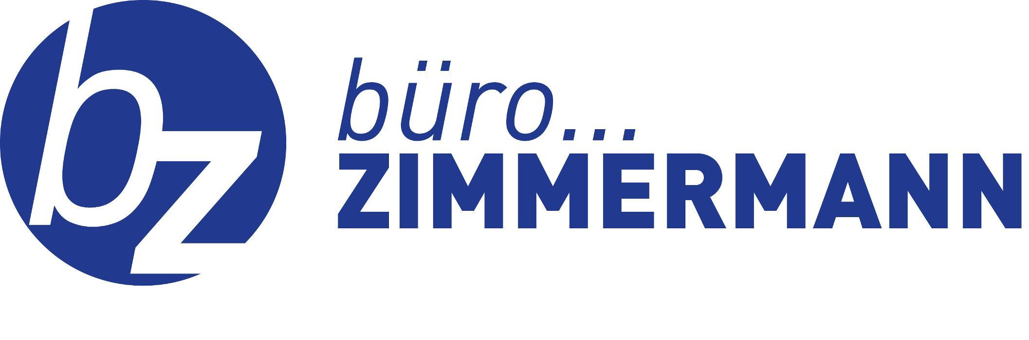Buro Zimmermann Gmbh Co Kg In Dippoldiswalde