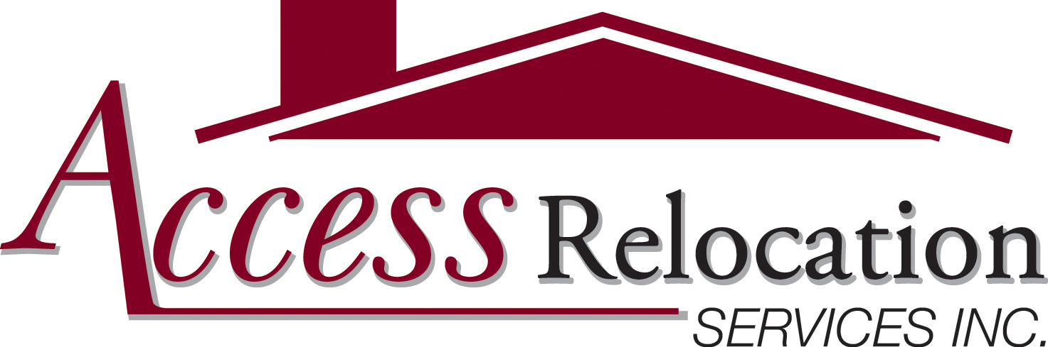 Access Relocation & Property Management Services Inc