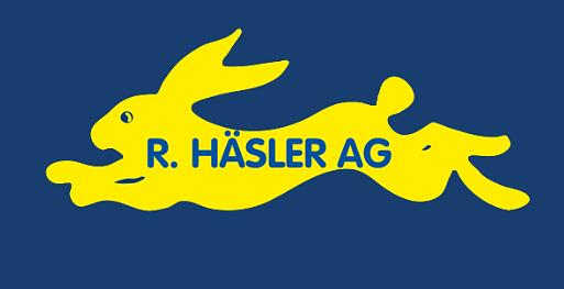 R. Häsler AG
