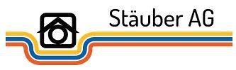 Stäuber AG