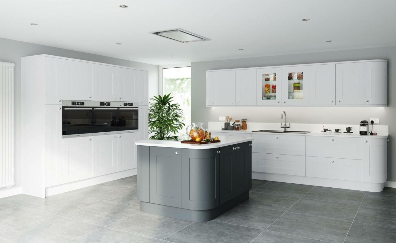 KK Designs - Shipston-on-Stour, Warwickshire CV36 4PR - 01608 663228 | ShowMeLocal.com