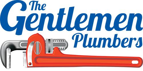 The Gentlemen Plumbers Calgary