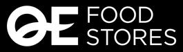 QE FoodStores