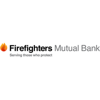 Firefighters Mutual Bank - Hamilton, NSW 2303 - 1800 800 225 | ShowMeLocal.com