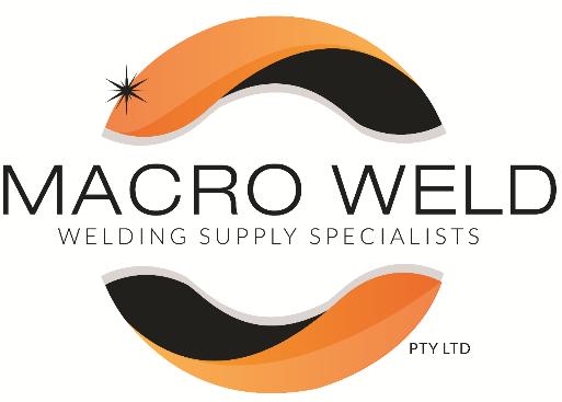 Macro Weld