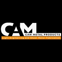 CAM Metal Products - Leumeah, NSW 2560 - (02) 4628 1400 | ShowMeLocal.com