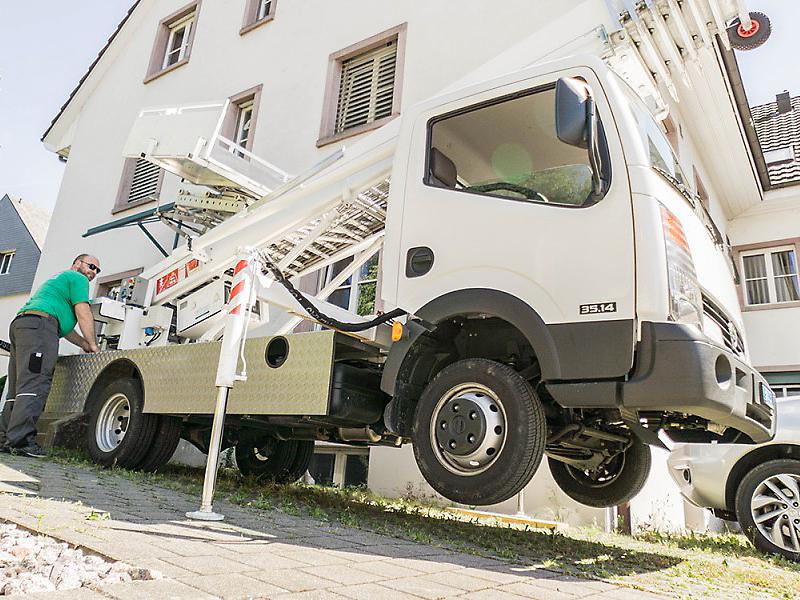 OSM Service GmbH