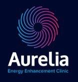 Aurelia Energy Enhancement Clinic