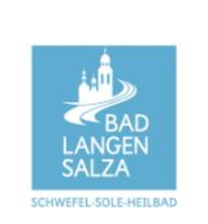 Logo von Friederiken Therme Bad Langensalza